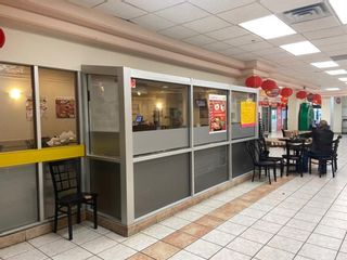 Photo 4: 102 108 3 Avenue SW in Calgary: Chinatown Retail for sale : MLS®# A1121694