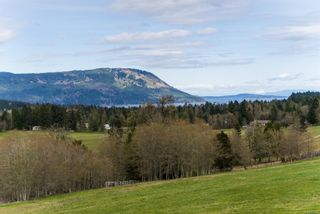 Photo 11: 1358 Freeman Rd in : ML Cobble Hill House for sale (Malahat & Area)  : MLS®# 872738