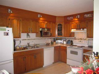 "Photo 6: 115 11601 227 Street in Maple Ridge: East Central Condo for sale in ""CASTLEMOUNT / FRASERVIEW VILLAGE"" : MLS®# R2312329"