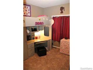 Photo 10: 803 Weisdorff Place: Warman Single Family Dwelling for sale (Saskatoon NW)  : MLS®# 537473