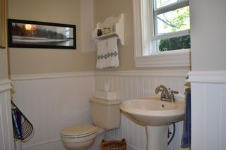 Photo 8: 36 Rupert Street in Amherst: 101-Amherst,Brookdale,Warren Residential for sale (Northern Region)  : MLS®# 202113795