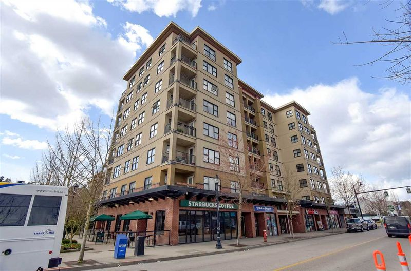 FEATURED LISTING: 604 - 415 COLUMBIA Street East New Westminster