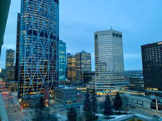 Photo 26: 1502 221 6 Avenue SE in Calgary: Downtown Commercial Core Apartment for sale : MLS®# A1080432
