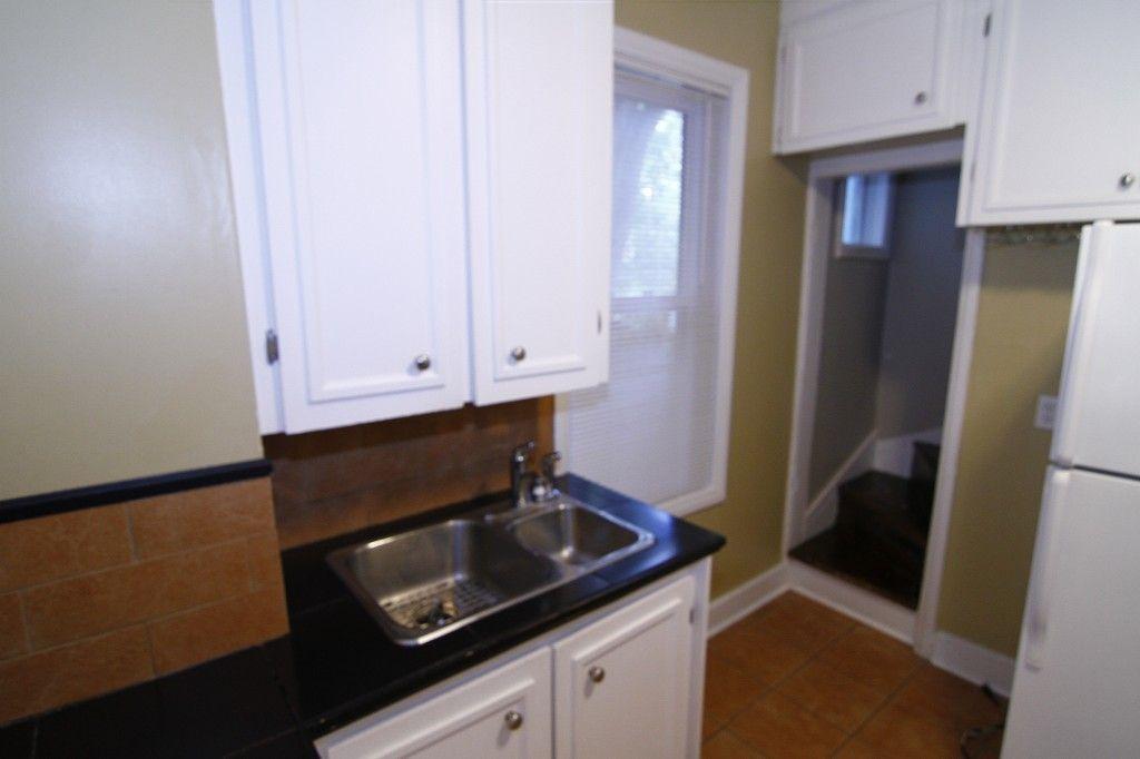 Photo 24: Photos: 486 Craig Street in WINNIPEG: WOLSELEY Single Family Detached for sale (West Winnipeg)  : MLS®# 1321472