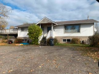 Photo 3: 1304 DOGWOOD Street: Telkwa House for sale (Smithers And Area (Zone 54))  : MLS®# R2623500