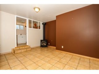 """Photo 14: 22078 CLIFF Avenue in Maple Ridge: West Central House for sale in """"WEST CENTRAL"""" : MLS®# V1103896"""