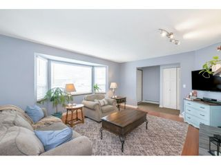 Photo 5: 15344 95A Avenue in Surrey: Fleetwood Tynehead House for sale : MLS®# R2571120