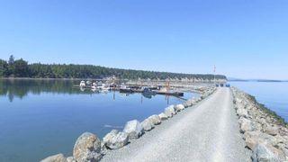 Photo 19: SL113 Sidney Island in : GI Sidney Island House for sale (Gulf Islands)  : MLS®# 870258