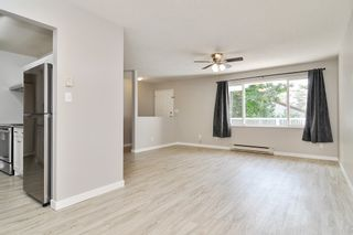 Photo 5: 613 13923 72 AVENUE in Surrey: East Newton Townhouse for sale : MLS®# R2499550