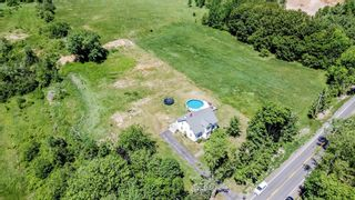 Photo 30: 1893 Highway 201 in Round Hill: 400-Annapolis County Residential for sale (Annapolis Valley)  : MLS®# 202114948