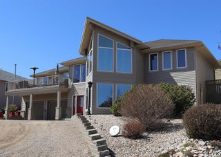 Photo 3: 9 Pelican Pass in Thode: Residential for sale : MLS®# SK863594