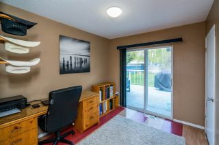 Photo 13: 8360 CINCH LOOP Road in Prince George: Western Acres House for sale (PG City South (Zone 74))  : MLS®# R2370179