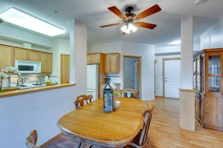 Photo 3: 2144 151 Country Village Road NE in Calgary: Country Hills Village Apartment for sale : MLS®# A1147115