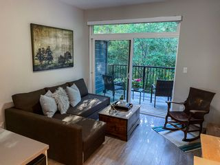 """Photo 5: 1177 NATURES Gate in Squamish: Downtown SQ Townhouse for sale in """"Natures Gate at Eaglewind"""" : MLS®# R2459208"""