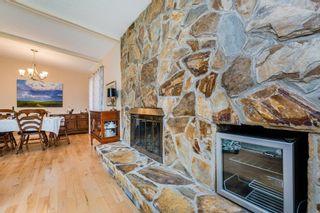 Photo 11: 11208 36 Avenue in Edmonton: Zone 16 House for sale : MLS®# E4249289