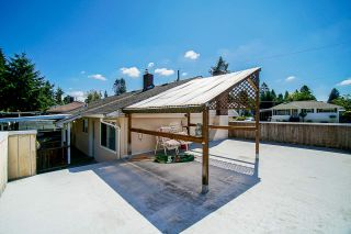 Photo 35: 12853 98A Avenue in Surrey: Cedar Hills House for sale (North Surrey)  : MLS®# R2499761