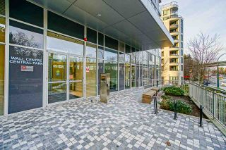 Photo 6: 105 5515 BOUNDARY Road in Vancouver: Collingwood VE Condo for sale (Vancouver East)  : MLS®# R2529160