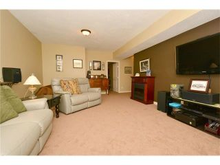 Photo 25: 2038 LUXSTONE Link SW: Airdrie House for sale : MLS®# C4048604