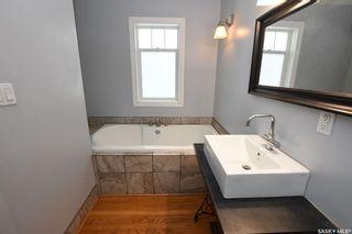 Photo 16: 2542 Wallace Street in Regina: Arnhem Place Residential for sale : MLS®# SK836229