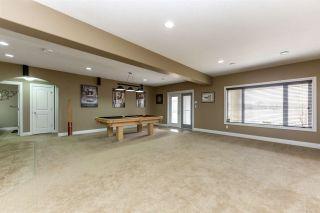 Photo 31: 116 SHORES Drive: Leduc House for sale : MLS®# E4237096