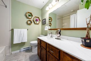 Photo 17: 353 Pritchard Rd in : CV Comox (Town of) House for sale (Comox Valley)  : MLS®# 876996