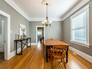 Photo 5: 614 ST PAUL STREET in Kamloops: South Kamloops House for sale : MLS®# 153454