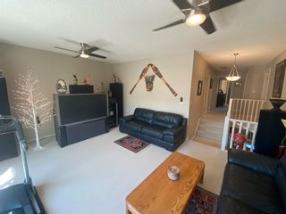 Photo 18: 512 CALDWELL Court in Edmonton: Zone 20 House for sale : MLS®# E4247370