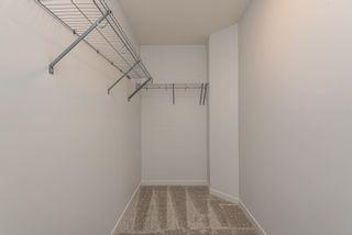 Photo 24: 22327 93 Avenue in Edmonton: Zone 58 House for sale : MLS®# E4260053
