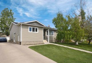 Photo 30: 14027 23 Street in Edmonton: Zone 35 House for sale : MLS®# E4247029