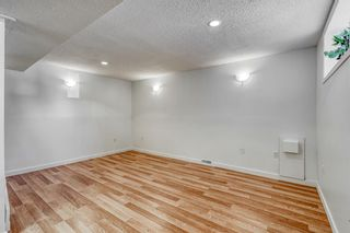 Photo 28: 135 Doverglen Place SE in Calgary: Dover Detached for sale : MLS®# A1058125
