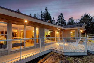 Photo 44: 236 Stevens Rd in : SW Prospect Lake House for sale (Saanich West)  : MLS®# 871772