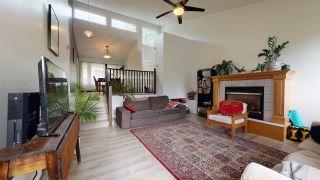 Photo 21: 40465 FRIEDEL Crescent in Squamish: Garibaldi Highlands House for sale : MLS®# R2529321