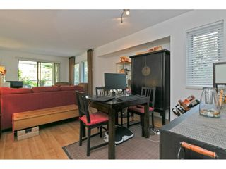 """Photo 13: 101 1341 GEORGE Street: White Rock Condo for sale in """"Oceanview"""" (South Surrey White Rock)  : MLS®# R2600581"""