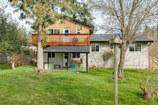 Photo 30: 547 Linshart Rd in : CV Comox (Town of) House for sale (Comox Valley)  : MLS®# 868859