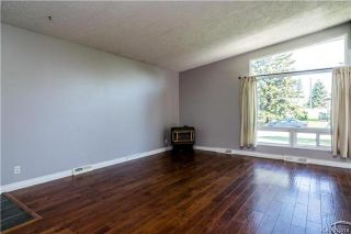 Photo 3: 16 Fleury Place in Winnipeg: Windsor Park Residential for sale (2G)  : MLS®# 1713248
