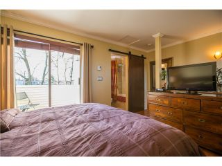 Photo 9: # 14 4285 SOPHIA ST in Vancouver: Main Condo for sale (Vancouver East)  : MLS®# V1100922