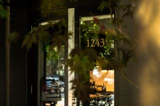 """Photo 23: TH1243 HOMER Street in Vancouver: Yaletown Townhouse for sale in """"Iliad"""" (Vancouver West)  : MLS®# R2619813"""