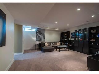 Photo 24: 5947 COACH HILL Road SW in Calgary: Coach Hill House for sale : MLS®# C4056970