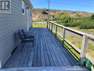 Photo 9: 1 Slade's Road in Small Point: Recreational for sale : MLS®# 1232855
