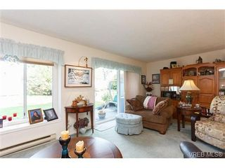 Photo 4: 1 515 Mount View Ave in VICTORIA: Co Hatley Park Row/Townhouse for sale (Colwood)  : MLS®# 664892