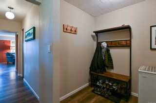 Photo 17: 665 Erickson Rd in : CR Willow Point House for sale (Campbell River)  : MLS®# 869146