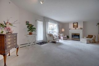 Photo 3: 312 2144 Paliswood Road SW in Calgary: Palliser Apartment for sale : MLS®# A1057089