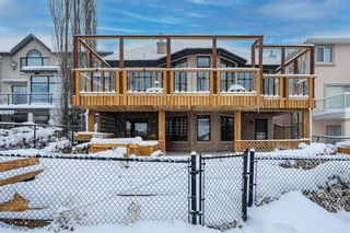 Photo 5: 121 Edgeridge Park NW in Calgary: Edgemont Detached for sale : MLS®# A1066577