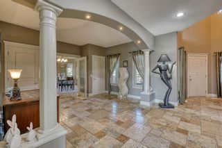 Photo 6: 10 Pinehurst Drive: Heritage Pointe Detached for sale : MLS®# A1101058