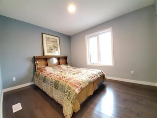 Photo 13: 71 SUNSET Bay in St Clements: Sunset Beach Residential for sale (R27)  : MLS®# 202122788