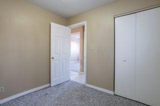 Photo 18: 10175 89 Street in Edmonton: Zone 13 House Duplex for sale : MLS®# E4222726