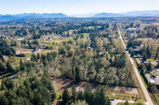 Photo 13: LT.13 58 AVENUE in Langley: County Line Glen Valley Land for sale : MLS®# R2565828
