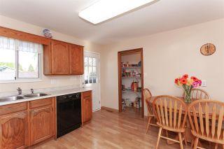 Photo 7: 20557 114 Avenue in Maple Ridge: Southwest Maple Ridge House for sale : MLS®# R2327151