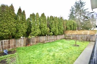 Photo 21: 1752 156A Street in Surrey: King George Corridor House for sale (South Surrey White Rock)  : MLS®# R2555564