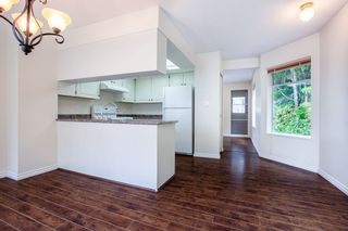 """Photo 5: 3129 BEAGLE Court in Vancouver: Champlain Heights Townhouse for sale in """"HUNTINGWOOD"""" (Vancouver East)  : MLS®# R2304613"""